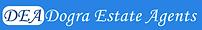 Dogra Estate Agents, shop, sales, letting, contact details