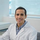 Doctor-Juan-Manuel-IECED.jpg