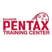 PentaxApp.jpg