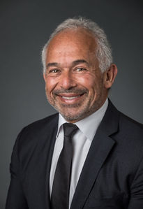 Dr. Isaac Raijman.jpg