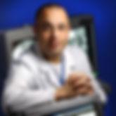 Mouen Khashab portrait.jpg