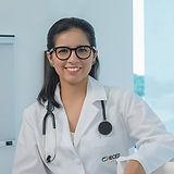 DOCTORES-Raquel-del-valle-IECED-.jpg