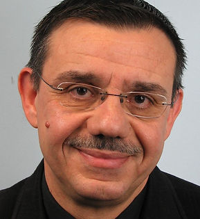 Marc Giovannini.jpg