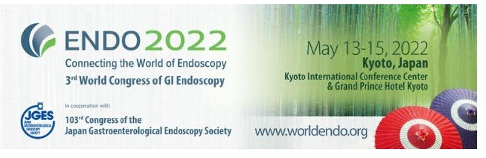 congreso de endoscopía ENDO_2022_banner.jpg