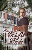 The Misfit Bride Front Cover Media.jpg