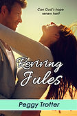 Reviving Jules by Peggy Trotter.jpg
