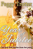 Year of Jubilee 300 by 450 pixels .jpg