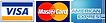 visa-mastercard-amex.png