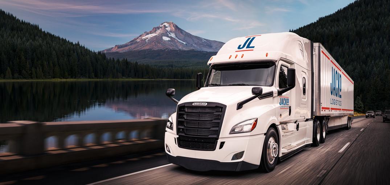 Copy of JackoLogistics_TruckRolling.jpg