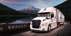 Copy of JackoLogistics_TruckRolling