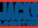 JackoLogistics_Logo_FullColor (1).png