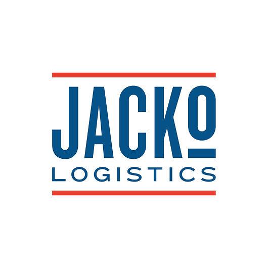 JackoLogistics_Logo_FullColor.jpg