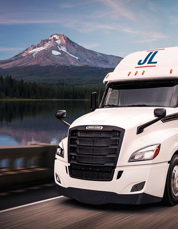 JackoLogistics_TruckRolling.jpg