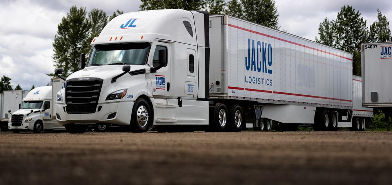 Jacko_Logistics_002-2.jpg