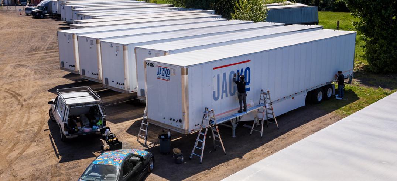 Jacko_Logistics_004.jpg
