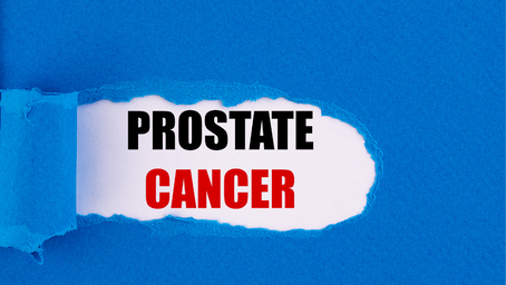 Tomatoes Shown to Prevent Prostate Cancer
