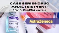 Case Series Drug Analysis Print_ (1)