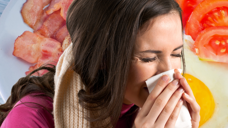 Keto Diet? The New Flu in Town