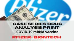 Case Series Drug Analysis Print_