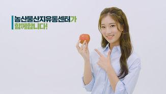 농산물산지유통센터 APC  홍보영상