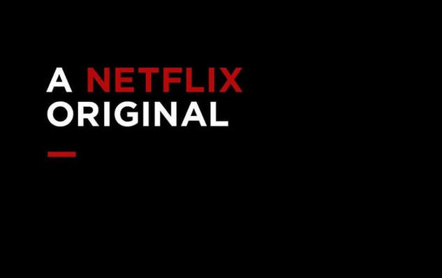 netflixoriginalseries.jpg