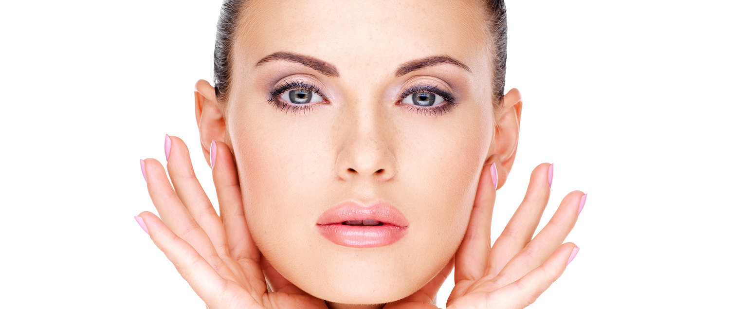 Acupuncture Facelift- 10 Sessions