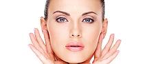 facial-acupunctre.jpg