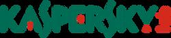 2000px-Kaspersky_Lab_logo.svg
