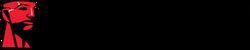 Kingston_Technology_logo.svg