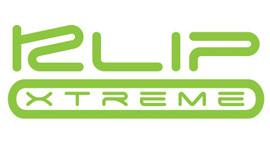 klip-xtreme-logo1