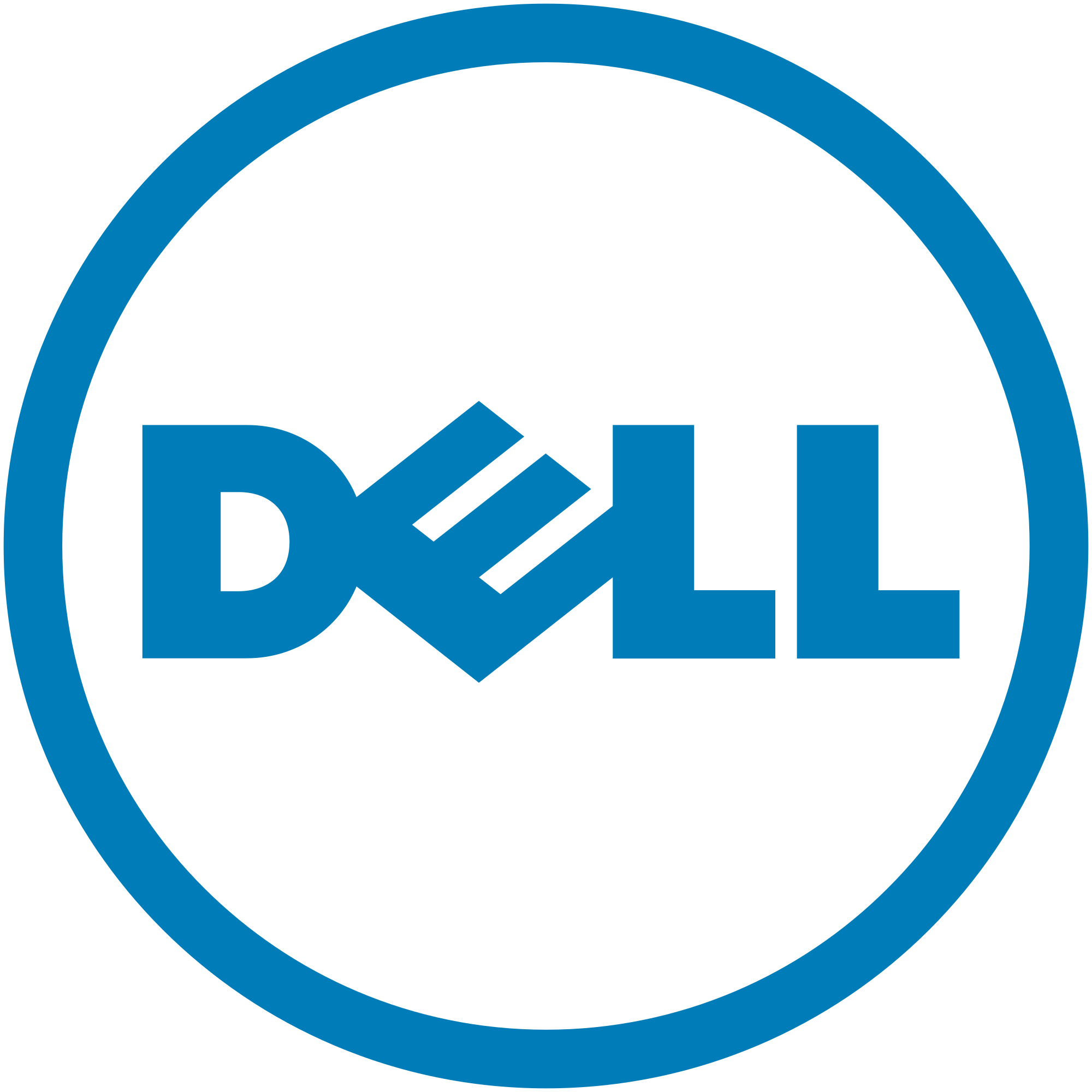 Dell_Logo.svg