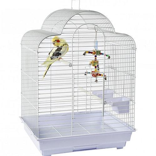 Rainforest Brasilia Bird Cage