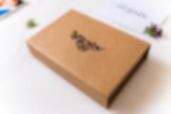 album_package_carolbertolofotografia-4.p