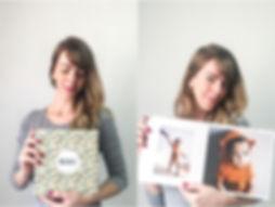 album20x20_carolbertolofotografia.jpg