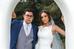 Casamento Gabi e Gui - Espaço Balboa
