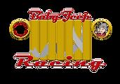 Baby Jeep Racing Logo 2020.png