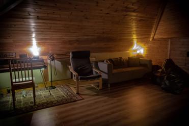 Oak Ridge Studios - 2.jpg