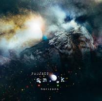 Project Smok | Horizons