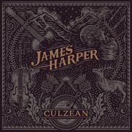 James Harper | Culzean