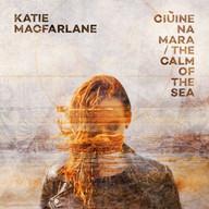 Katie MacFarlane | Ciùne Na Mara