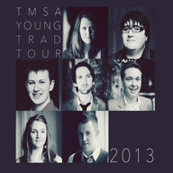 TMSA Young Trad Tour | 2013
