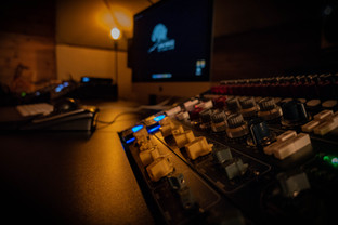 Oak RIdge Studios - 5.jpg