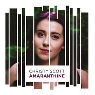 Christy Scott | Amaranthine