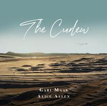 Gabi Mass & Alice Allen | The Curlew