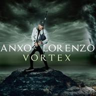 Anxo Lorenzo | Vortex