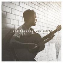 Jack Badcock | One World