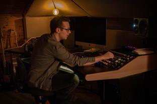 Oak RIdge Studios - 4.jpg