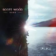 Scott Wood Band | Upsurge
