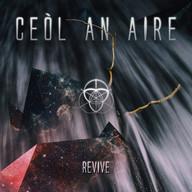 Ceòl An Aire | Revive