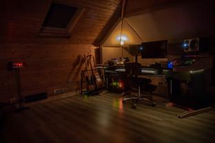 Oak RIdge Studios - 1.jpg